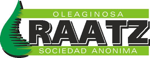 Oleaginosa Raatz S.A.